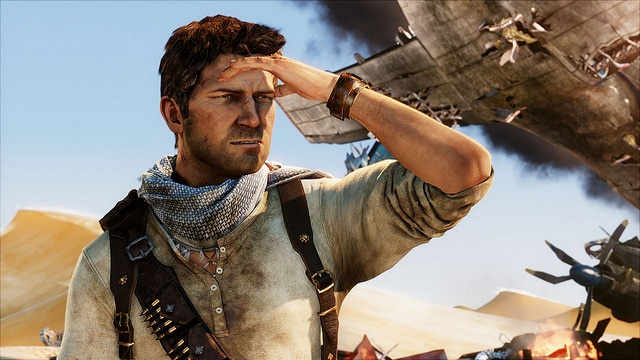 uncharted-3-Art
