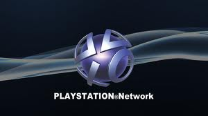 PSN Logo mini