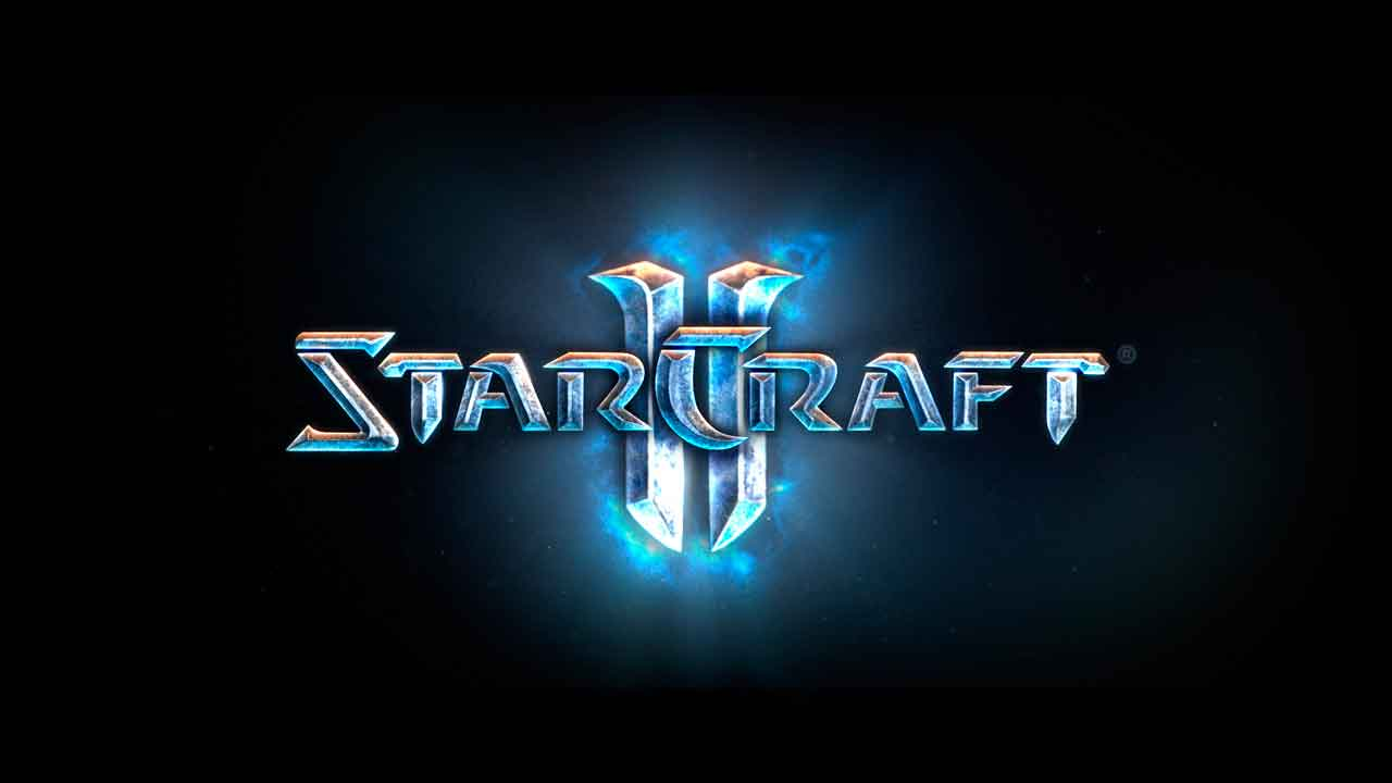 Starcraft_II1-artWork