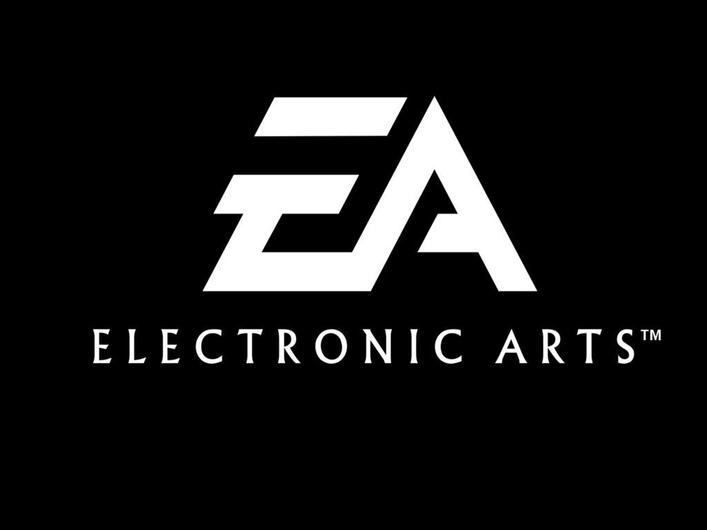 electronics arts
