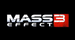Un mod de Homeworld 2 recrea las batallas de Mass Effect 3