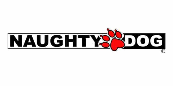 Naughty Dog cree que DirectX 12 no ayudará tanto a Xbox One, pero sí a PC
