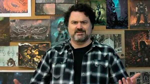 tim-schafer