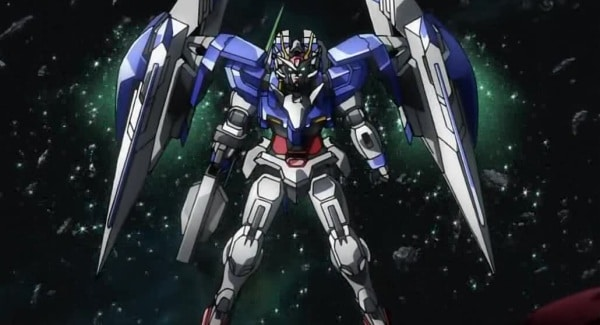 mobile suit gundam battle operation