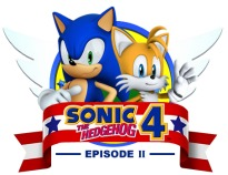 Sonic 4 Episode II compartirá partida entre Xbox 360 y Windows Phone