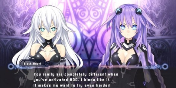 hyperdimension_neptunia-1473322