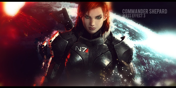 mass_effect_3___fem_shep_by_jdslipknot-d4corbc