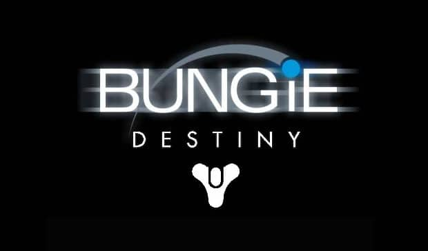 Bungie despide al compositor Marty O´Donnell