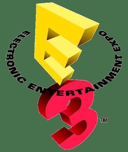 Confirmadas fecha y hora de la conferencia de EA para el E3 2013