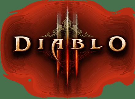 Ya disponible el parche 2.0.1 de Diablo III