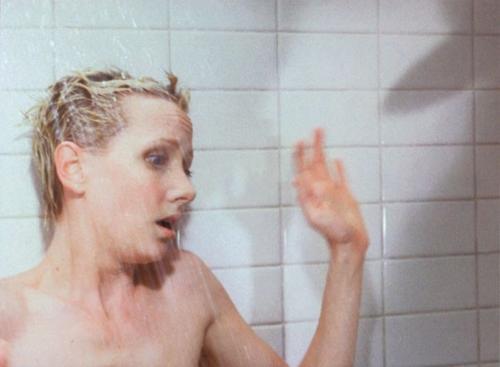 Psycho 1998  IMDb
