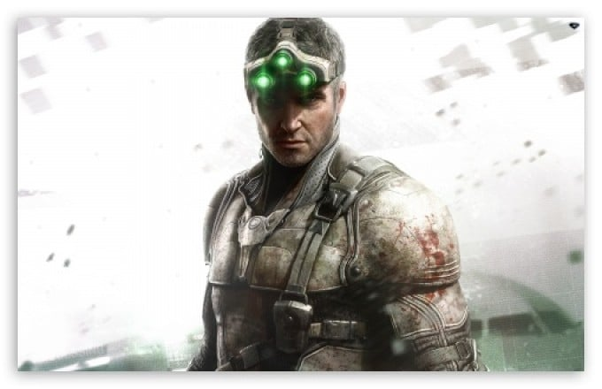 splinter_cell__blacklist_2-t2