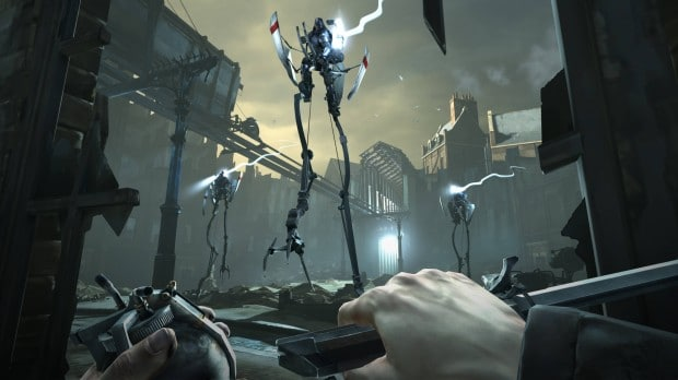 Dishonored_screenshot-5-620x348