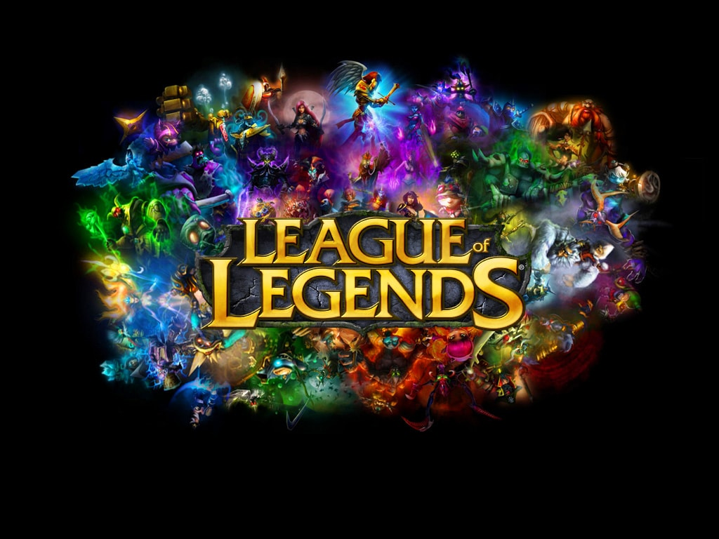 League of Legends va a sufrir ricos cambios