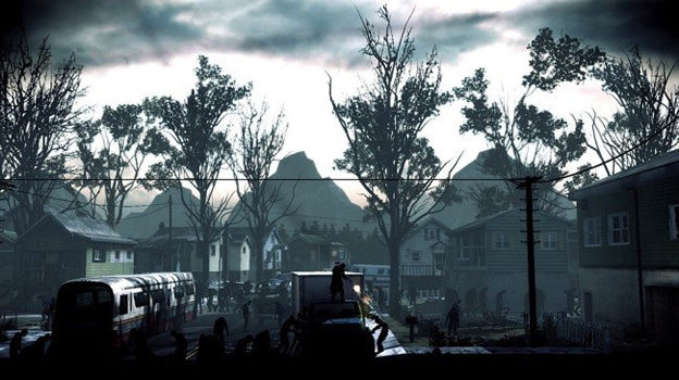 Deadlight1
