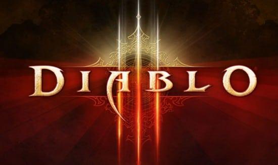 Unboxing de Diablo III: Reaper of Souls