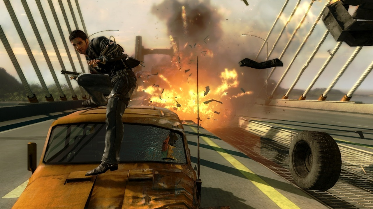 descargar just cause 2 pc espanol