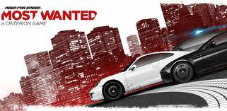 Anunciado nuevo contenido descargable para Need for Speed: Most Wanted