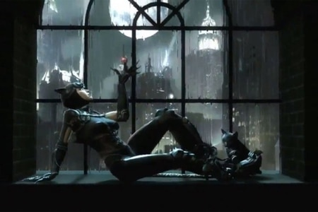 catwoman_injustice_large_extra_large