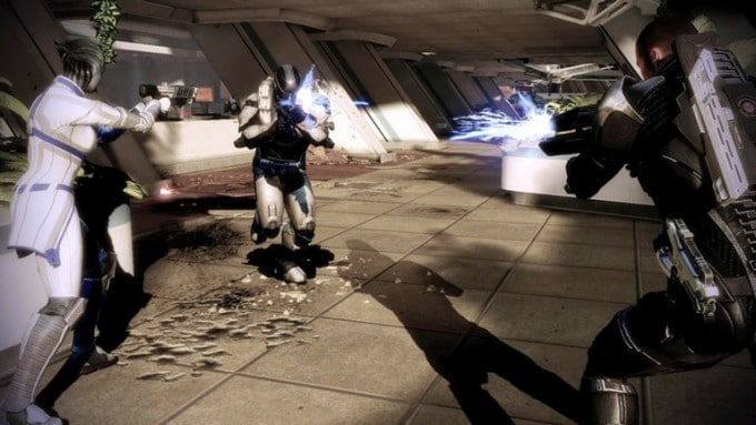 mass_effect_3_gameplay