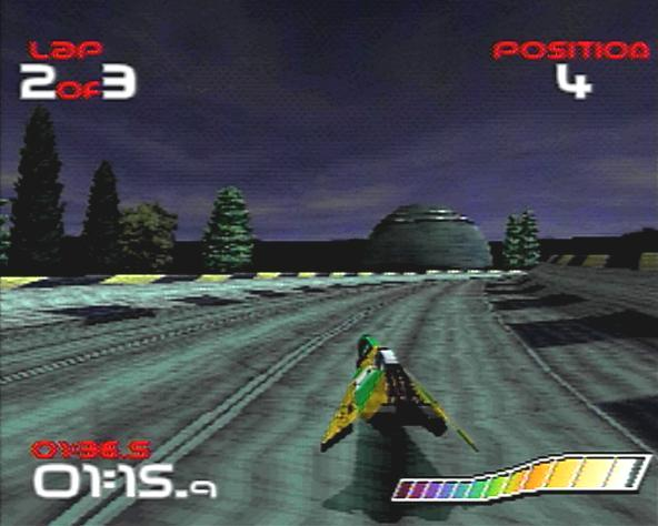 wipeout-screenshot-3