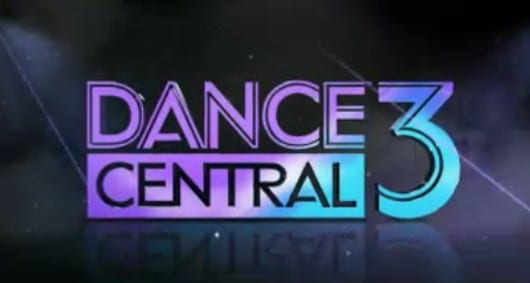 Rock Band y Dance Central vuelven con la nueva generación