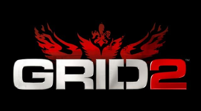 Sale a la luz un vídeo de 45 minutos de GRID 2