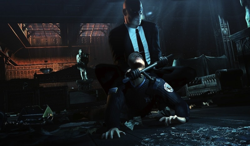hitman-absolution-screen