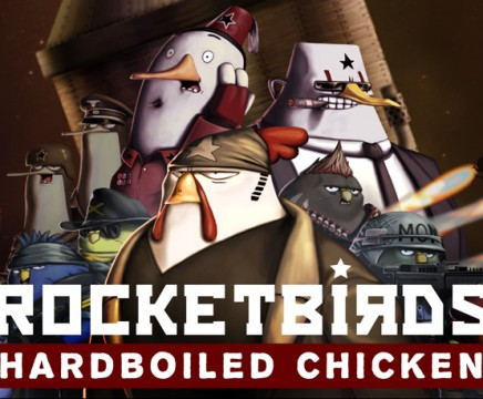 Rocketbirds-Hardboiled-Chicken