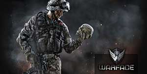 El shooter Free-to-play Warface ya está disponible en Steam