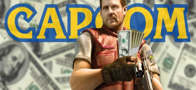 capcom-beneficios_noticia