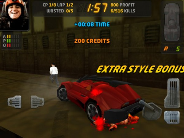 carmageddon_noticia