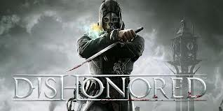 dishonored_destacada