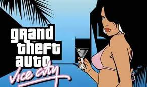 Grand Theft Auto: Vice City cumple 10 años
