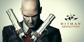 Aplicación para Facebook de Hitman Absolution