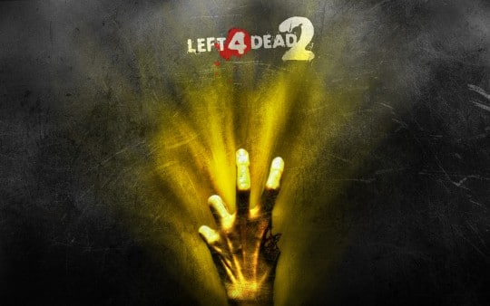 left4dead2wallpaper1-540x338