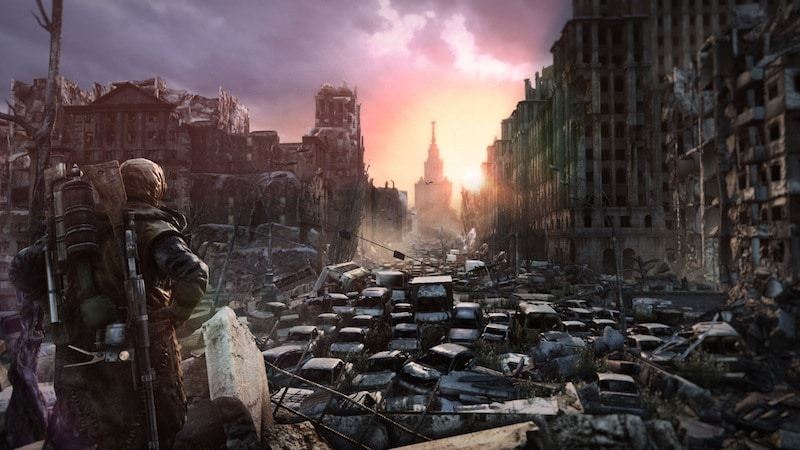 metro-last-light-gameplay