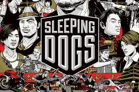 Anunciado Year of the Snake, el último DLC de Sleeping Dogs