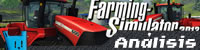 LATERAL Farming Simulator 2013