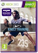nike-kinect-training