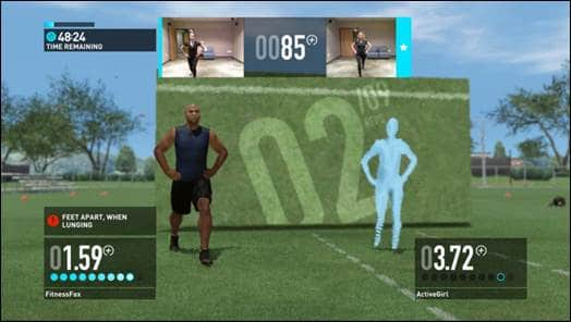 nike-kinect-training2