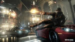 Watch Dogs vende 4 millones de copias en la primera semana