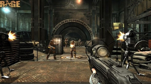 id-software-bethesda-busca-personal-doom-4-rage-2
