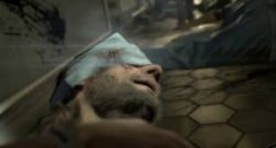 E3 2014 – Filtrado el tráiler de MGS V: The Phantom Pain