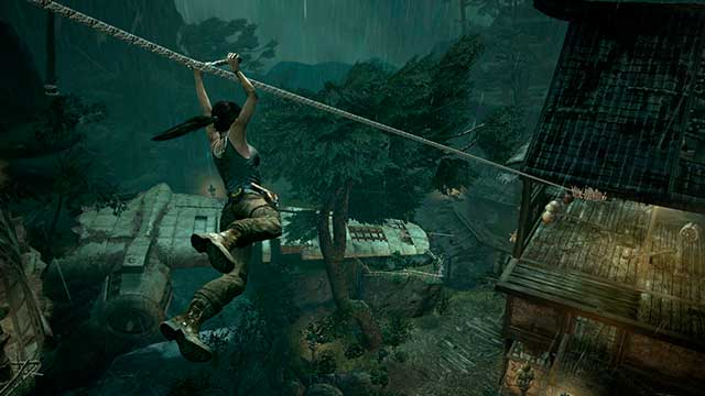 Tomb_Raider_gal (4)