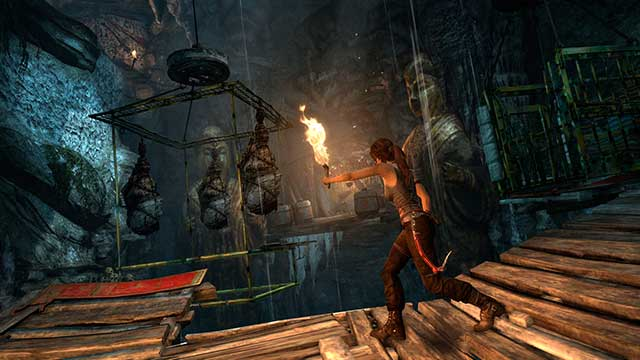 Tomb_Raider_gal (7)