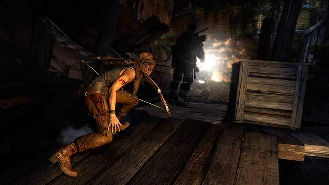Tomb_Raider_gal (9)