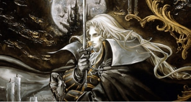 castlevania-symphony-of-the-night-psn