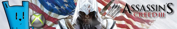 guia compras assasin's creed 3