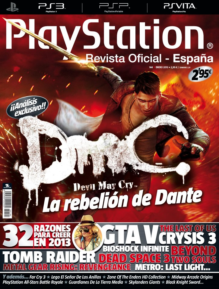 playstation-revista